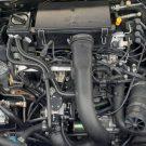 کاهش مصرف سوخت پژو 405 و علت زیاد شدن سوخت پژو 405