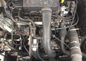 آشنایی با تون آپ یا تنظیم موتور | آموزش تون آپ اصولی | معرفی تون اپ کاران و تنظیم موتور کاران