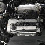 تنظیم co مزدا 323 | تنظیم کربن مزدا ۳۲۳ با چهار گاز | تنظیم گازهای آلاینده معاینه فنی