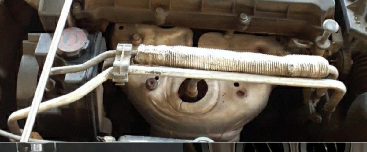 تنظیم موتور چیست | دستگاه تنظیم موتور پنج گاز | معرفی تنظیم موتور خوب در تهران
