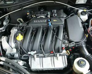 معرفی بهترین برند های روغن موتور برای ال 90 و ساندرو با کیلومتر کارکرد